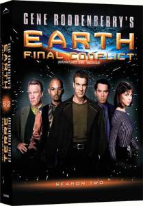 EarthFinalConflict_S2_CAN