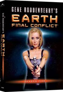 EarthFinalConflict_S5_CAN