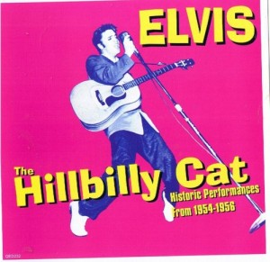elvis hillbilly large