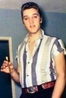 Elvis-Presley-CIGARS