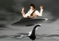 elvis-presleys-ufo-crashes-into-nessie