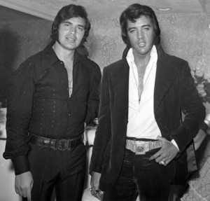engelbert_humperdinck_and_elvis_presley