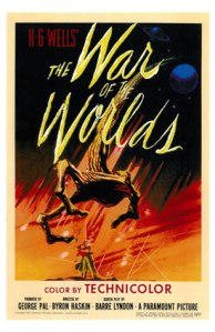 Film_poster_The_War_of_the_Worlds_1953