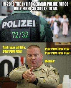 funny-Police-German-American-comparison1