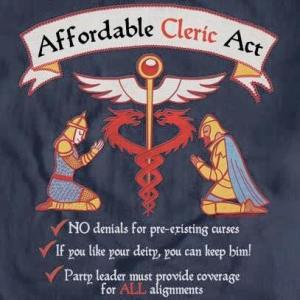 fyxt-rpg-meme-affordable-cleric-act