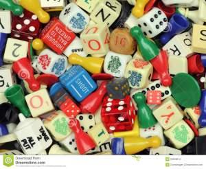 games-pieces-23518814