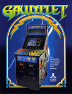 Gauntlet_game_flyer