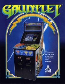 Gauntlet_game_flyer