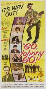 go-johnny-go-movie-poster-1959-1010683034
