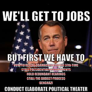 GOP-Boehnor-jobs-funny-300x300