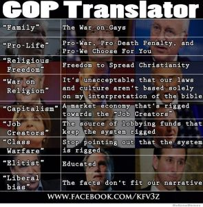 gop-translator