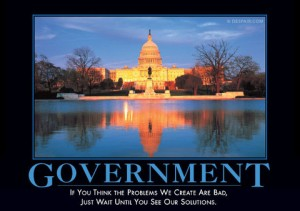governmentdemotivator_large