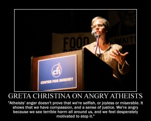 greta_christina_on_angry_atheists_by_fiskefyren-d711jje
