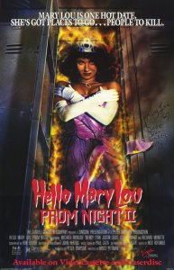 hello-mary-lou-prom-night-2--movie-poster-1987-1020244086