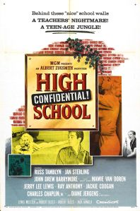 high_school_confidential_poster_01