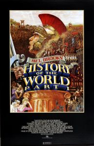 history-of-the-world-part-i