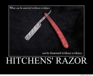 hitchens-razor