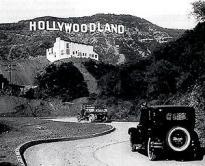 hollyhwoodland