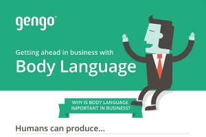 How-to-Be-an-Expert-in-Business-Body-Language