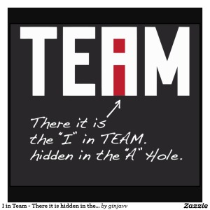 i_in_team_there_it_is_hidden_in_the_a_hole_tshirt-r0aff1796c915419aaa4c3f9c73794dcf_f0yq2_1024