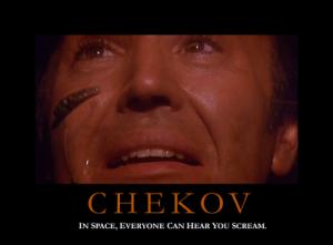 insp_chekov