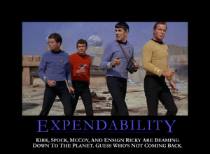 insp_expendability