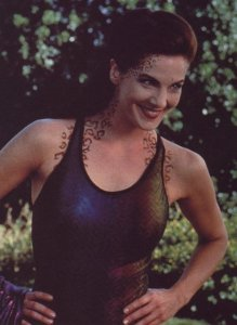 Jadzia-Dax-star-trek-women-10920018-533-731