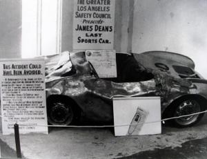 james-deans-car-4