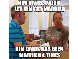 kim-davis-married-four-times-meme
