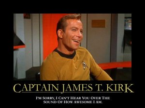 kirk-inspirational-awesome