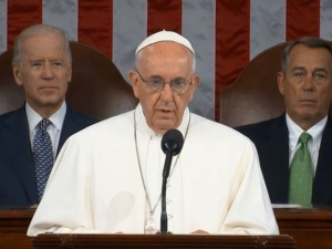 KNXV Pope addresses Congress1 _1443104246015_24352507_ver1.0_640_480