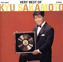 kyu-sakamoto-elvis4