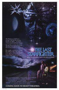 last_starfighter