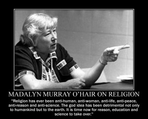 madalyn_murray_o_hair_on_religion_by_fiskefyren-d7kclwn