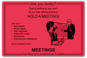 meetings-meme-300x200