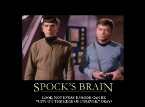 Motivational-Posters-star-trek-the-original-series-10517513-684-504