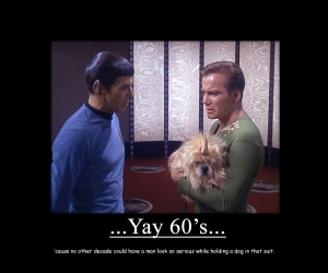 Motivational-Posters-star-trek-the-original-series-10517530-994-830