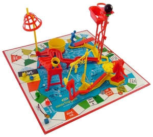 mouse-trap_7-fun-board-games-to-play