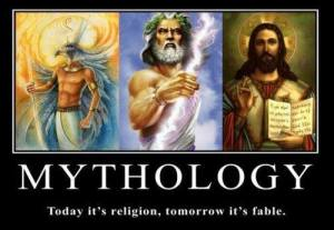 mythology-atheist-meme