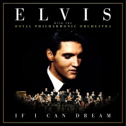 newsdesk-thumb1438774525elvis if i can dream album cover high res