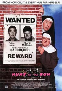 Nuns_on_the_run_poster