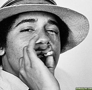 obama-smoking-pot