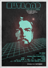 outland___poster_by_caparzofpc-d567w35