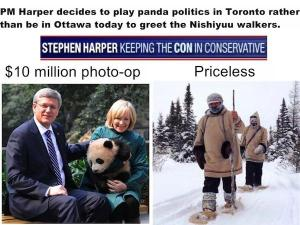 panda-priceless-harper