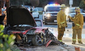 Paul-Walker-car-crash-sce-008