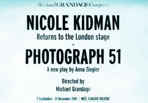 Photograph-51-Nicole-Kidman