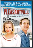 pleasantville-dvd-cover-17