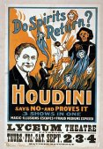 polidoro-houdini-came-back-poster
