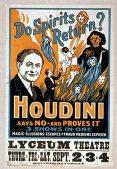 polidoro-houdini-came-back-poster