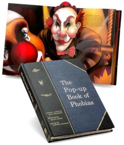 pop-up-book-of-phobias